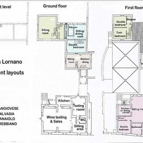 original_Lornano-layout-copy