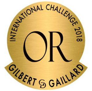 "Résultat de recherche d'images pour ""gilbert et gaillard 2019"""
