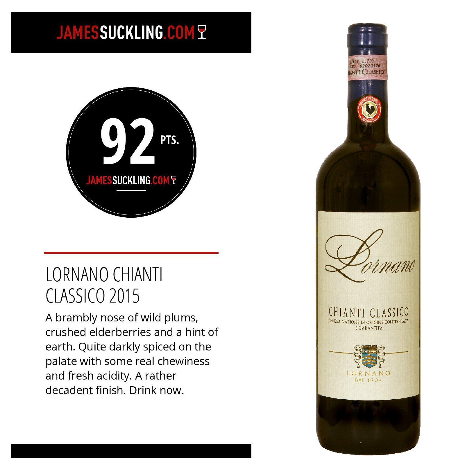 c55d86455 Wine Archives - Fattoria Lornano